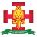 """Opportunity for £10,000 grants for parishes and """"community"""" projects"""