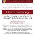 Ordinariate_Evensong_Flyer