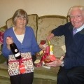 2013_Hamper_-_Photo_1