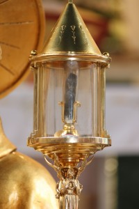 St Anthony of Padua relic two